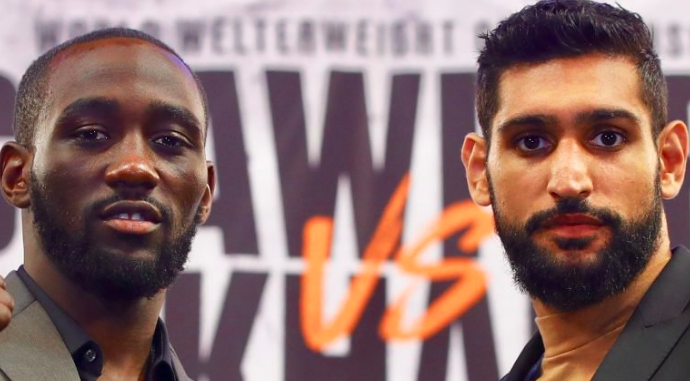 crawford khan how to bet boxing odds