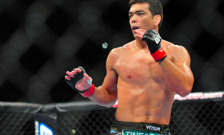 Bellator 222 Betting Odds Machida Sonnen