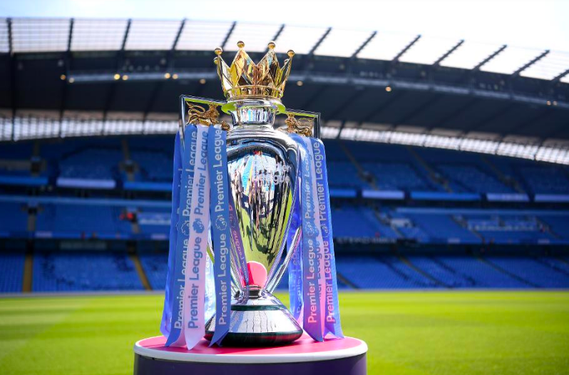best premier league betting odds 2019 2020