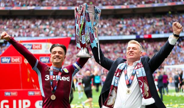 Aston Villa Relegation Odds Premier league 2019/20