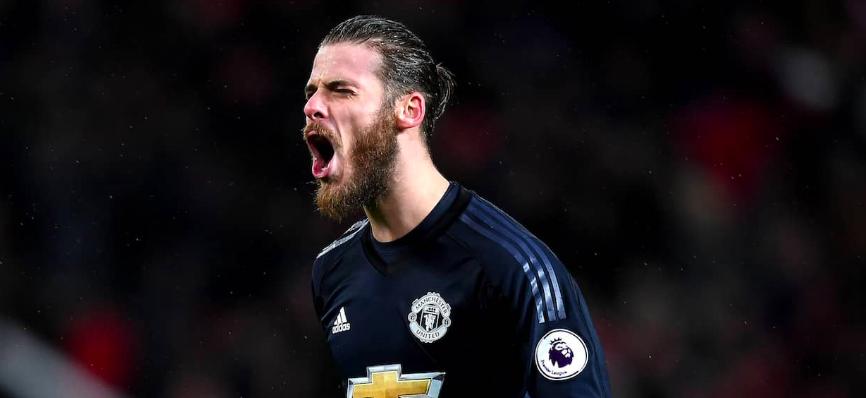 Premier League Betting Props 2019/20