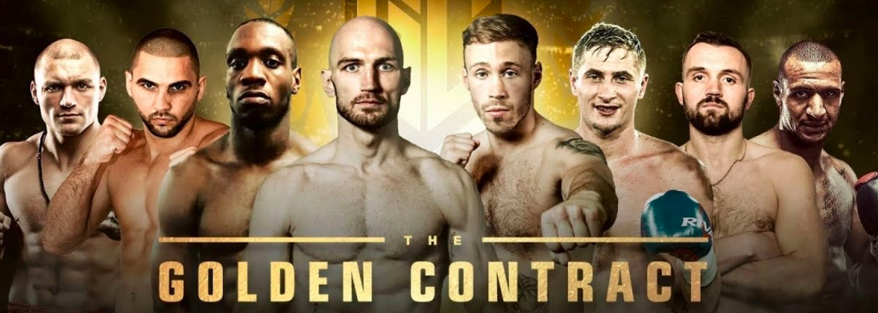 MTK Golden Contract Betting Odds