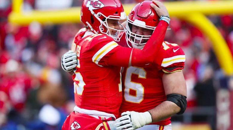 Super Bowl 54 Odds Chiefs 49ers