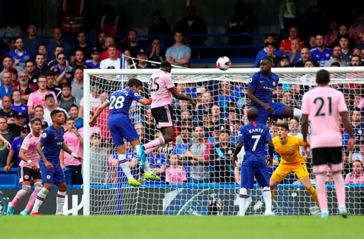 Week 25 Premier League Odds Predictions