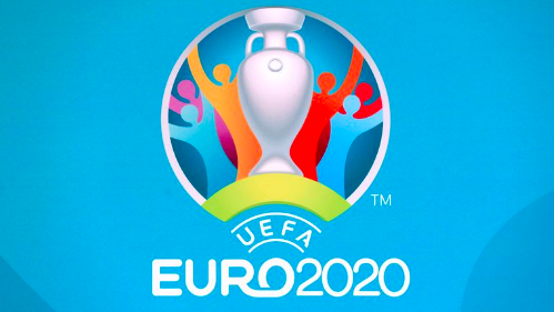 Euro 2021 Odds