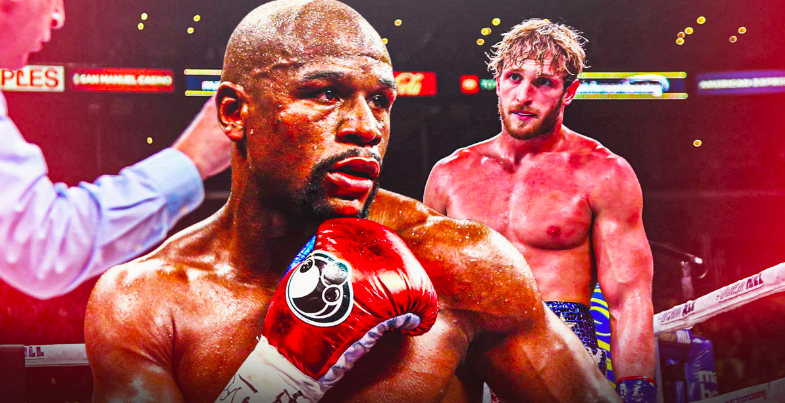 Boxing betting mayweather online chess betting real money